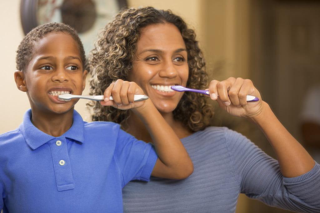 Dental west-oakland-health