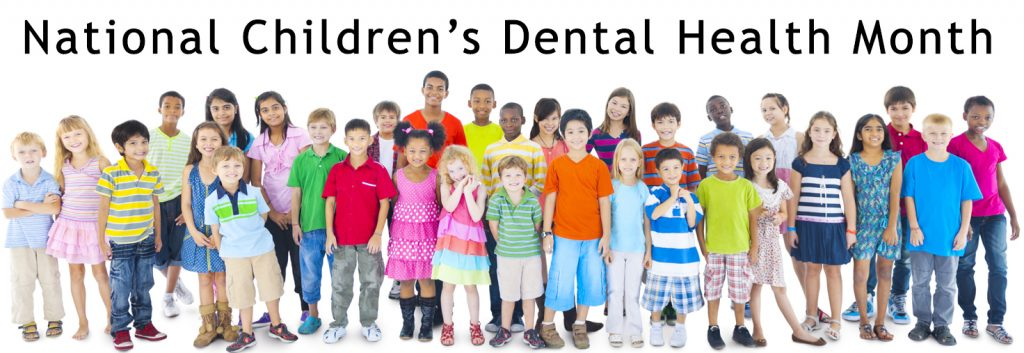 west-oakland-health-dental-health-month