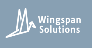 Wingspan solutions - West Oakland Health Care