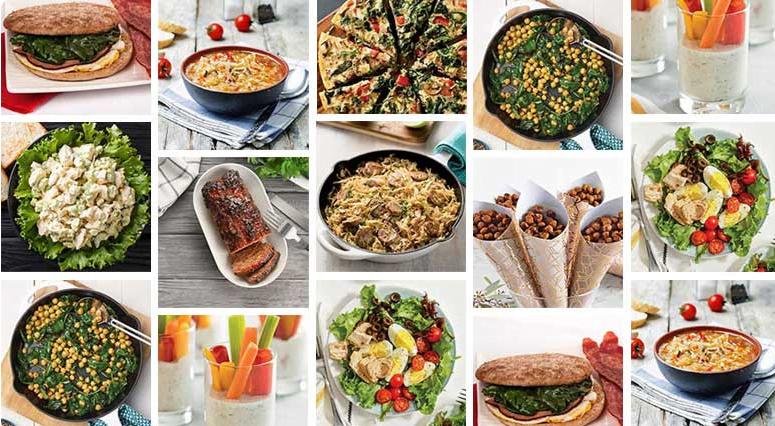 diabetes-meals